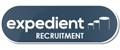 Expedient Recruitment Consultancy jobs
