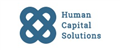 Human Capital Solutions Limited jobs