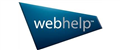 Jobs from Webhelp UK