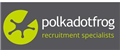 polkadotfrog Ltd jobs