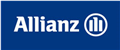 Allianz Insurance Plc jobs