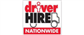 Driver Hire Stevenage jobs