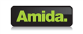 Amida Recruitment Limited jobs