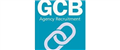 Posted by GCB AGENCY RECRUITMENT