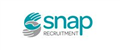 Snap Recruitment Ltd jobs