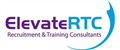 Elevate Recruitment & Training Consultants Limited jobs
