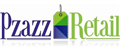 PZAZZ RETAIL jobs