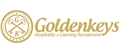 Goldenkeys jobs