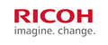 Ricoh UK Ltd jobs