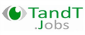 Jobs from TandT Recruit Solutions Ltd