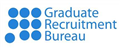 Graduate Recruitment Bureau jobs