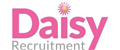 daisy recruitment jobs