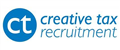 Creative Tax Recruitment jobs