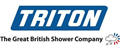 Triton Showers jobs