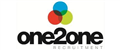 one2one Recruitment jobs