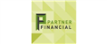 Partner Financial jobs