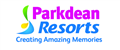 Park Dean Resorts jobs