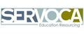 Servoca Education Resourcing jobs
