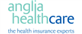 Anglia Healthcare jobs