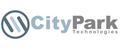 City Park Technologies jobs
