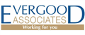 Evergood Associates jobs