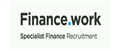 Finance.Work jobs
