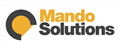 Mando Solutions jobs