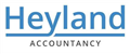 Heyland Recruitment jobs
