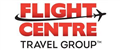 Flight Centre  jobs