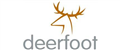 Deerfoot IT Resources Ltd jobs