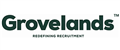Grovelands jobs