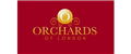 Orchards of London jobs