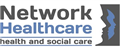Network Healthcare Professionals jobs