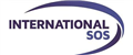 International SOS jobs