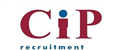 CIP Recruitment Services Limited jobs