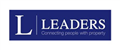 Leaders jobs