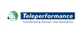 Jobs from MM Teleperformance Ltd