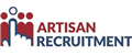 Artisan Recruitment  jobs