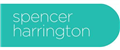 Spencer Harrington jobs