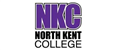 North Kent College jobs