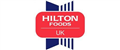 Hilton foods UK jobs