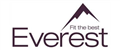 Everest jobs