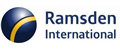 Ramsden International jobs