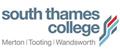 South Thames College jobs