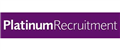 Platinum Recruitment Consultancy jobs