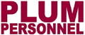 Plum Personnel jobs
