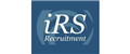 IRS Recruitment jobs