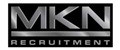 MKN Recruitment Limited jobs