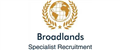Broadlands Group jobs
