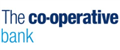 Co-operative Bank jobs